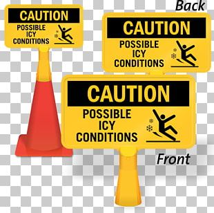 Wet Floor Sign Warning Sign Traffic Sign Safety PNG