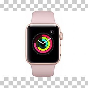 Apple Watch Series 3 Apple Watch Series 1 Apple Watch Series 2 PNG