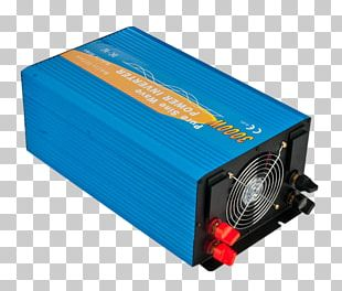 Battery Charger Power Inverters Solar Inverter Mains Electricity Alternating Current PNG