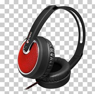 Headphones Sound Quality Écouteur Audio PNG