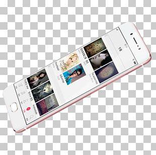 Nokia X7-00 Smartphone Telephone Vivo Front-facing Camera PNG