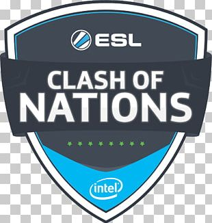 War Leaders: Clash Of Nations ESL Counter-Strike: Global Offensive Computer Software League Of Legends PNG
