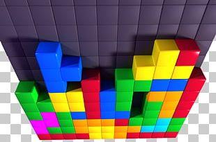 Desktop 3D Computer Graphics Rendering PNG