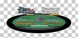 Game Online Casino Slot Machine Roulette PNG