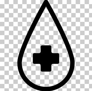 Health Care Medicine Blood Donation Computer Icons PNG