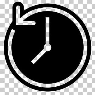 The Iron Factory Computer Icons Time Organization Professional PNG