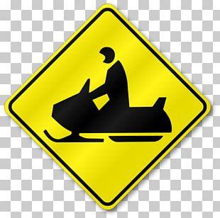 Traffic Sign Signage Warning Sign Road PNG