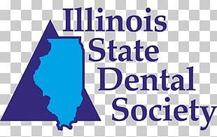 Zen Triangle Dentistry American Dental Association Dental