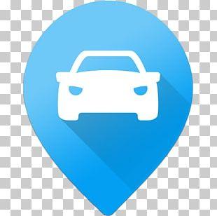 Car Wash Google Play Customer App Store PNG