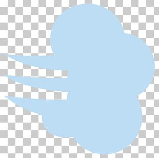 Emojipedia BlockShow Asia Emoticon SMS Language PNG