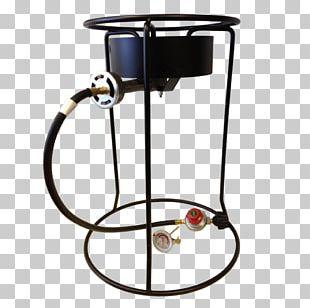 Gas Burner Natural Gas Propane Torch Liquefied Petroleum Gas PNG