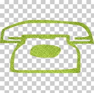 Headgear Line Font PNG