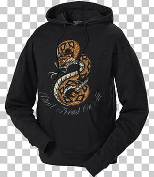 Hoodie T-shirt United States Army PNG