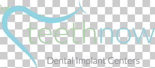 Dental Implant All-on-4 American Board Of Periodontology Dentistry PNG