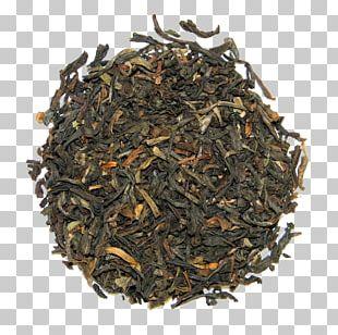 English Breakfast Tea Flowering Tea Tea Leaf Grading Green Tea PNG