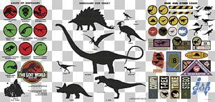 Jurassic Park: Operation Genesis The Lost World: Jurassic Park Mamenchisaurus PNG