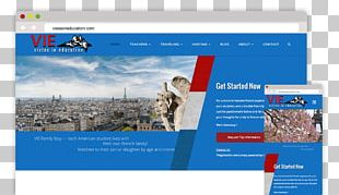 Notre-Dame De Paris Tourism Cathedral Gargoyle Web Design PNG
