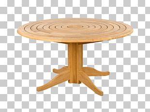 Table Wood Idea Creativity Teak PNG