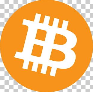Bitcoin Cash Cryptocurrency Initial Coin Offering Blockchain PNG