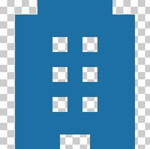 Boutique Hotel Computer Icons Accommodation Apartment PNG