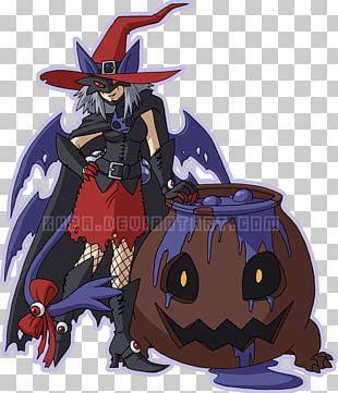 Gatomon Digimon Masters Lilithmon Kari Kamiya PNG