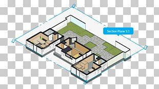 SketchUp 3D Modeling Drawing Graphic Design PNG