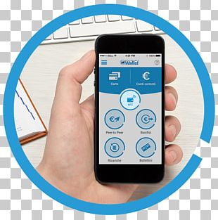 Smartphone Handheld Devices Electronics Cellular Network PNG