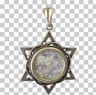 Star Of David Judaism Jewish People PNG
