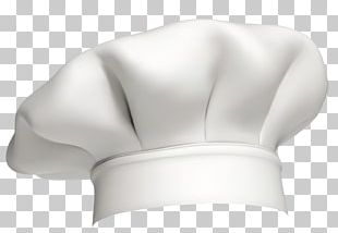 Chef's Uniform Hat Cap Clothing PNG