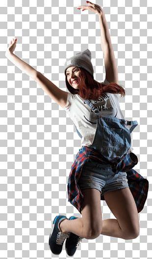 Green Alien DANCE Hip-hop Dance Modern Dance PNG