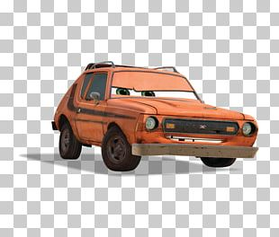 Grem Mater Lightning McQueen Cars 2 Finn McMissile PNG