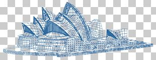 Sydney Opera House City Of Sydney The Architecture Of The City PNG