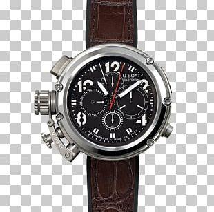 Watch Clock Bell & Ross PNG