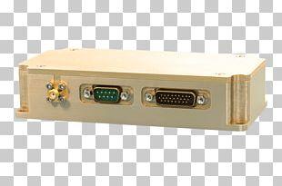 CubeSatShop.com Thermal Mass Flow Meter Sun Sensor PNG
