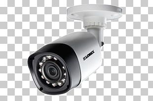 Lorex Technology Inc Closed-circuit Television Wireless Security Camera Digital Video Recorders 1080p PNG