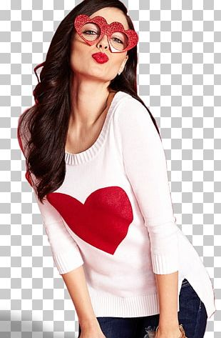 T-shirt Shoulder Sleeve Maroon Costume PNG