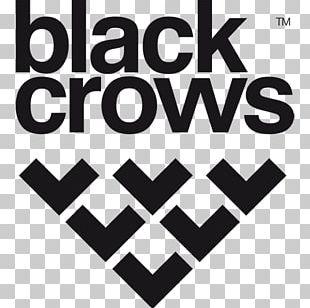 Black Crows Skis Freeskiing PNG
