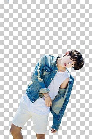 BTS RUN BigHit Entertainment Co. PNG