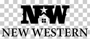 New Western Acquisitions A New History Of Western Philosophy Business Company Management PNG