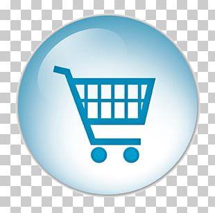 Amazon.com Online Shopping E-commerce Shopping Cart Software PNG