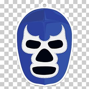 Wrestling Mask Lucha Libre Professional Wrestler Professional Wrestling PNG