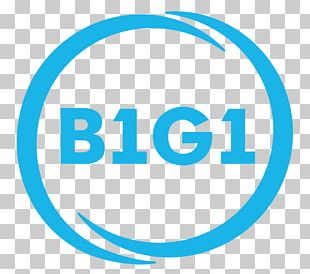 B1G1 Small Business Corporation Company PNG