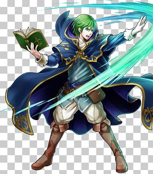 Fire Emblem: Ankoku Ryū To Hikari No Tsurugi Fire Emblem Echoes