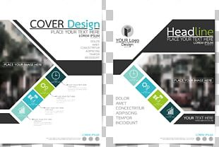 Flyer Graphic Design Poster PNG