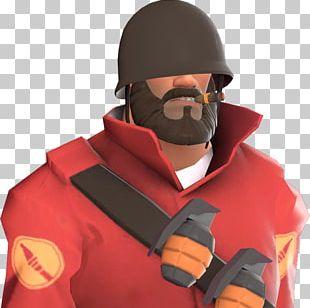 Helmet Goggles Neck PNG