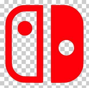 Nintendo Switch Video Game PlayStation 4 The Elder Scrolls V: Skyrim PNG
