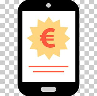 Samsung Galaxy Computer Icons Online Shopping Mobile Payment PNG