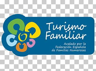 Tourism Family Hotel Farm Stay Travel PNG