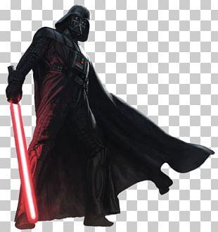 Anakin Skywalker Born Again Star Wars: Darth Vader Vol. 1: Vader Comic Book PNG