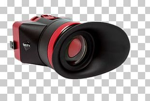 Camera Lens Production Junction Camera Rentals Kodak EasyShare C300 Viewfinder PNG